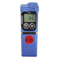 一酸化炭素モニター CO-01 (レンタル)
