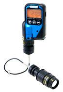 ポータブル酸素モニター OX-07 (レンタル)